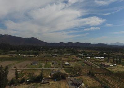 curso de fotogrametria con drones.JPG